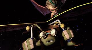 TMNT-2012-Michaelangelo-0269.jpg