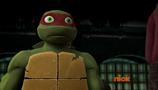 Raphael training