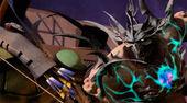 Super-shredder-tmnt-2012-0232