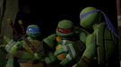 640px-Raph annoying Mikey