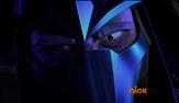 Shredder5