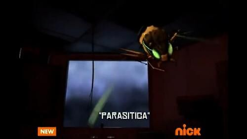 Archivo:Parasitica.jpg