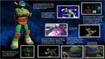 Leonardo about me page by coooool123-d5q278v