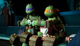 Mikey-and-Donnie-tmnt-56