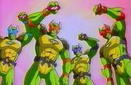 Tmnt Super-Mutant