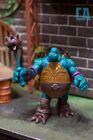 Toy-Fair-2014-Playmate-Teenage-Mutant-Ninja-Turtles-05
