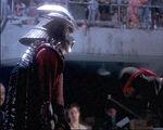 Shredder-bow-TMNT-005 1201060213