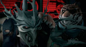 Super-shredder-tmnt-2012-0209