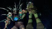 Raphael-TMNT-2012-0679