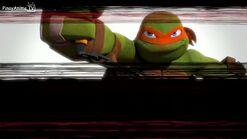 Teenage.Mutant.Ninja.Turtles.2012.S01E05.I.Think.His.Name.Is.Baxter.Stockman.720p.WEB-DL.AAC2.0.H264-iT00NZ 884717