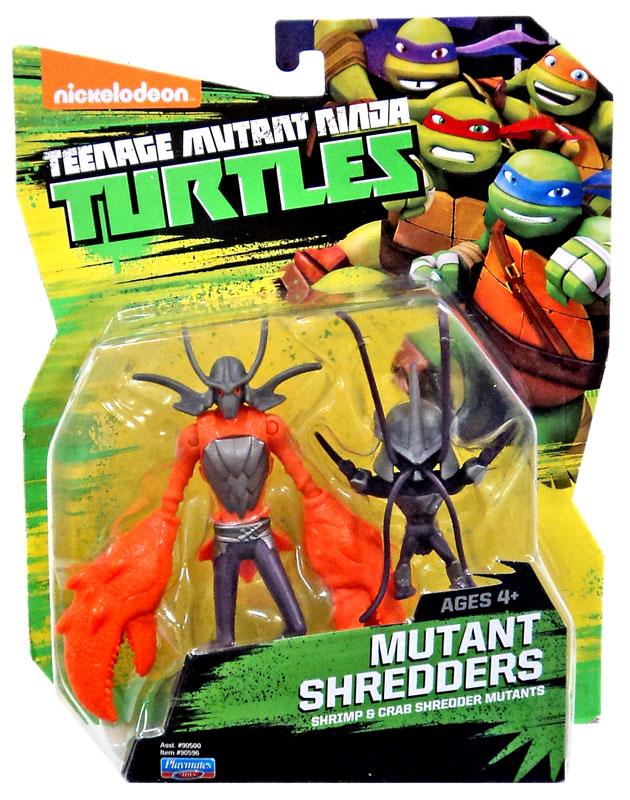 Best Dog Toys For Shredders