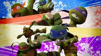 TMNT12 Mousers Attack a.jpg