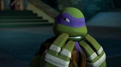 Teenage Mutant Ninja Turtles 2012 S01E12 It Came From the Depths 720p WEB-DL x264 AAC 0153
