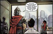 3112015-the+shredder+02