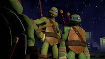 Teenage Mutant Ninja Turtles 2012 S01E03 Turtle Temper 720p WEB-DL x264 AAC 0086