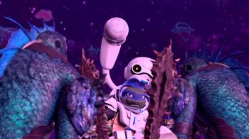The-Cosmic-Ocean-02.png