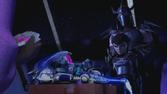 S01E15 Shredder Karai 4