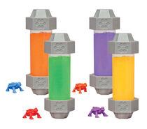 Mutagen ooze colors pu1