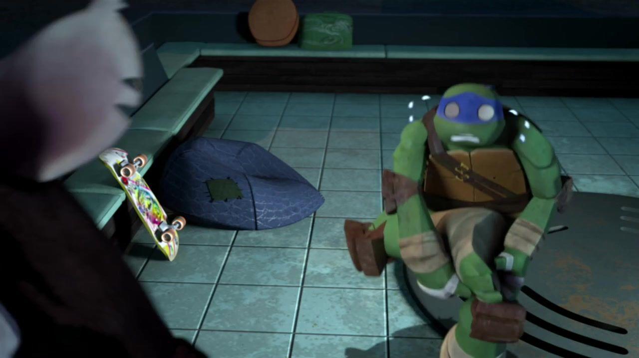 Image - Teenage Mutant Ninja Turtles 2012 S01E15 The Alien ...