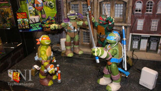2014 Toy Fair Playmates TMNT92 scaled 600
