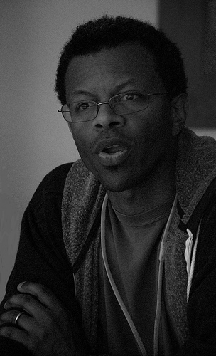phil lamarr futurama