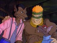 Teenage-mutant-ninja-turtles-fred-wolf-season-4-rat-king-irma-vernon