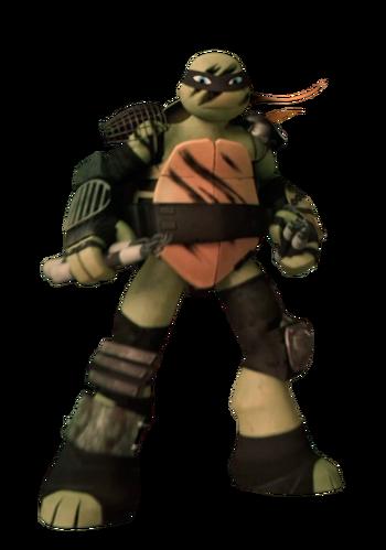 Super-ninja-miguelangel.png