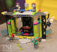 2014 Toy Fair Lego TMNT Sets04 scaled 600