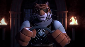 Vengeance is Mine-Tiger-0005