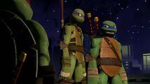 Teenage Mutant Ninja Turtles 2012 S01E03 Turtle Temper 720p WEB-DL x264 AAC 0084