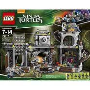 LEGO-Teenage-Mutant-Ninja-Turtles-Turtle-Lair-Invasion-001