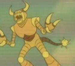 Killbeastbots