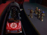 Tmnt-donnies-inventions-10