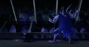 The-Super-Shredder-ShiniVsSuperShredder-0003