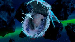 The-Cosmic-Ocean-05.png