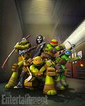 Teenage-Mutan-Ninja-Turtles (1)