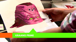 Nick-prime01