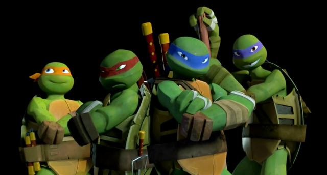 File:The Turtles main page.png