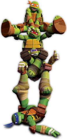 File:2012 Turtle group shot.png