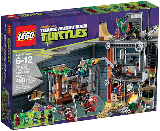 File:79103 Turtle Lair Attack.png