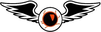 File:Eyeball-Wings.jpg