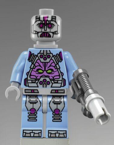 File:Lego-TMNT-Kraang 1349964412.jpg