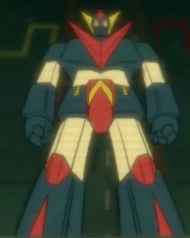 File:Super Mighty Robo 01.jpg