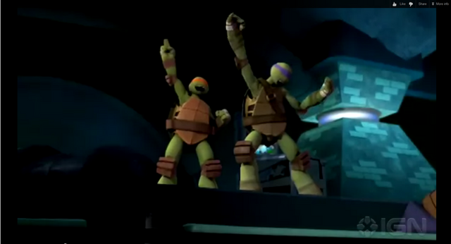 File:Air guitar moment by pastcool123-d5e1po2.png