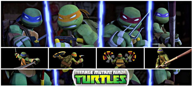 File:Tmnt bro weapon collage by culinary alchemist-d66fz4d.jpg