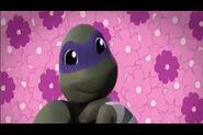 2012-Teenage-Mutant-Ninja-Turtles-image-2012-teenage-mutant-ninja-turtles-36145966-960-640