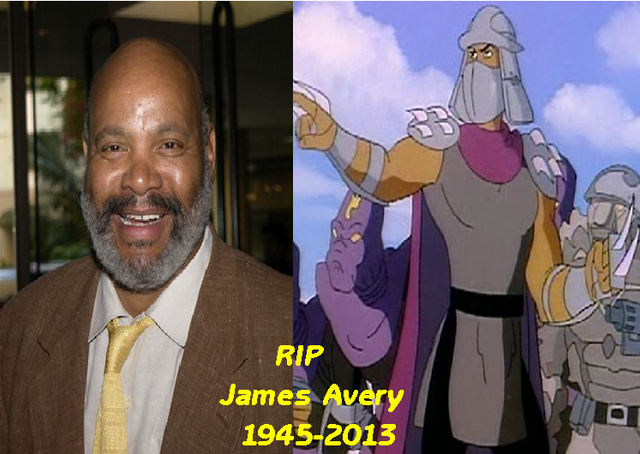File:RIP James Avery (The Shredder).png
