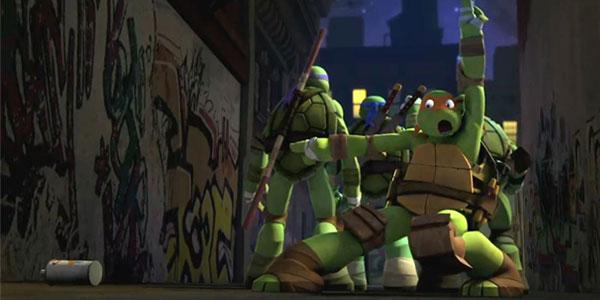 File:Nickelodeon-tmnt-premier.jpg