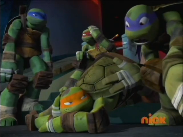 File:Tmnt 2012 got hit by a bus by marionettej2x-d5pf9lb.png