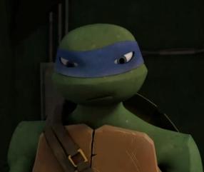 File:Leonardo 2.png